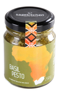 Basil Pesto_Round small