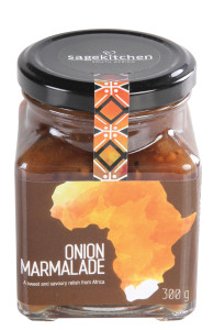 Onion Marmalade small