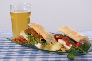 Relish and Pesto_Subs 2