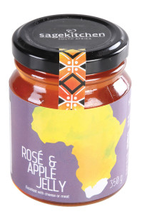 Rose and Apple Jelly_Round small