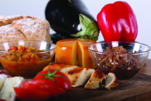 Two Relish_Meat and Cheeses 1