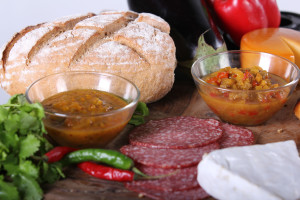 Two Relish_Meat and Cheeses 2